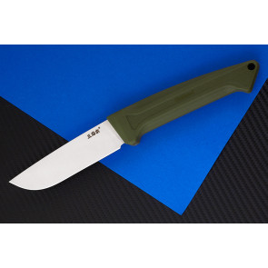 Нож нескладной S-708-1