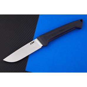Нож нескладной S-708