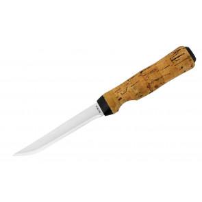 Нож рыбацкий SS 23 нетонущий